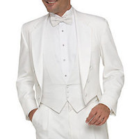 Fashion, Men's Formal Wear, Groomsmen, Groom, Tuxedo, Attire