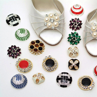 Shoes, Fashion, Accessories, Absolutely audrey, Footwear, Stilettos, Shoe clips