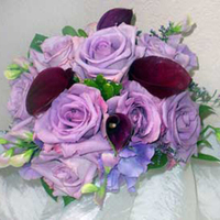 Flowers & Decor, Boutonnieres, Flowers, Bouquets
