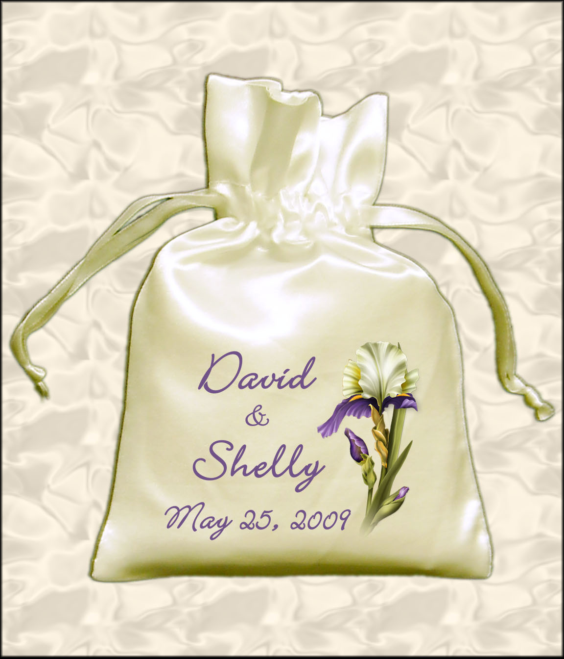 Favors & Gifts, Favors, Spring, Wedding, Personalized, Cheap
