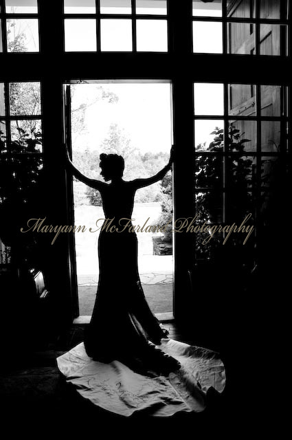 Wedding Dresses, Fashion, dress, Bride, Maryann mcfarland photography