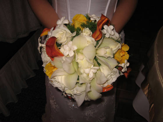 Flowers & Decor, Bride Bouquets, Flowers, Bouquet, Bridal, Flowers by appointment only