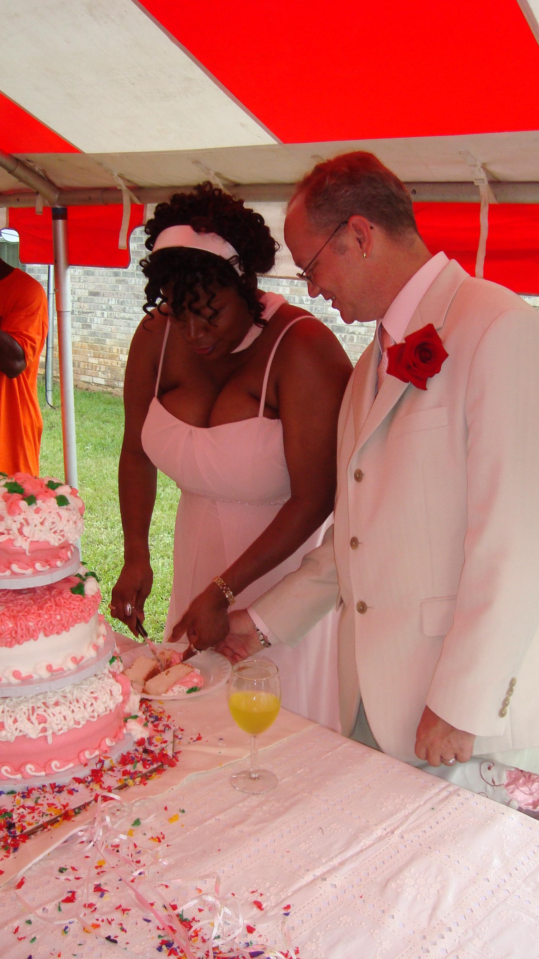 Cakes, cake, Cutting