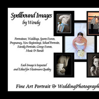 Photography, Portraits, Events, Weddings, Images, Babies, Spellbound images by wendy