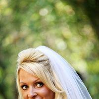 Veils, Fashion, Bride, Portrait, Veil, Photojournalism, Linda lewis photography