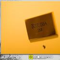 1375020875 thumb e3a6a3981dc7daa1ca0f18c909a36910