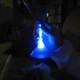 1375020894 small thumb db294c8eec15bd80158523924f658dae