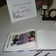 1375020906 small thumb 39eaa989d934f8b8b77aea524e06029f