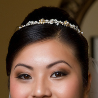 Beauty, Flowers & Decor, Jewelry, Veils, Fashion, Makeup, Headbands, Accessories, Flower, Veil, Hair, Bridal, Hat, Birdcage, Headpiece, Headband, Fascinator, Clip, Accesories, Feathe