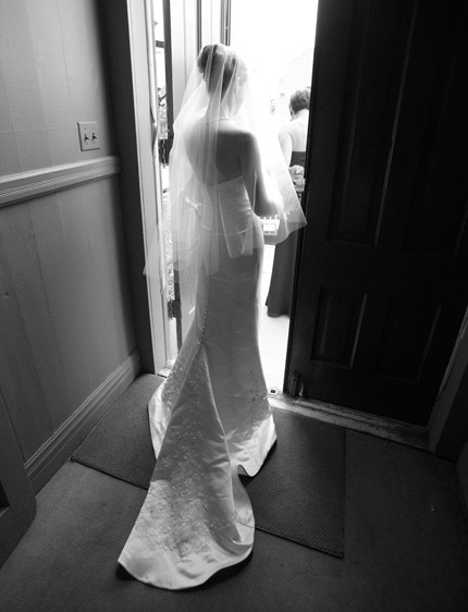 Wedding Dresses, Fashion, dress, Bride, Wedding, Wedlake photographic