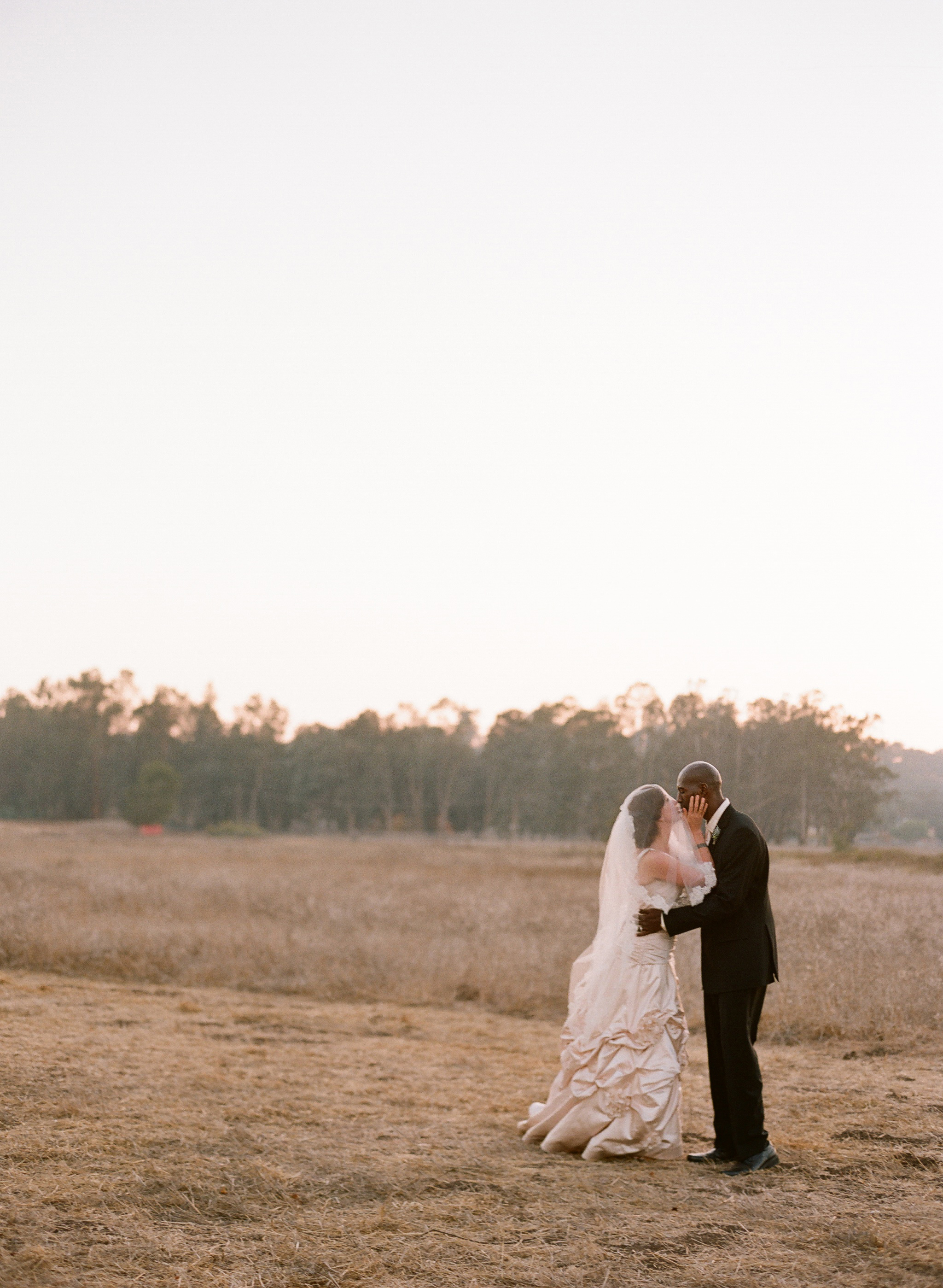 Photography, Vintage, Bride, Groom, Wedding, Elizabeth, Valley, Ojai, Messina