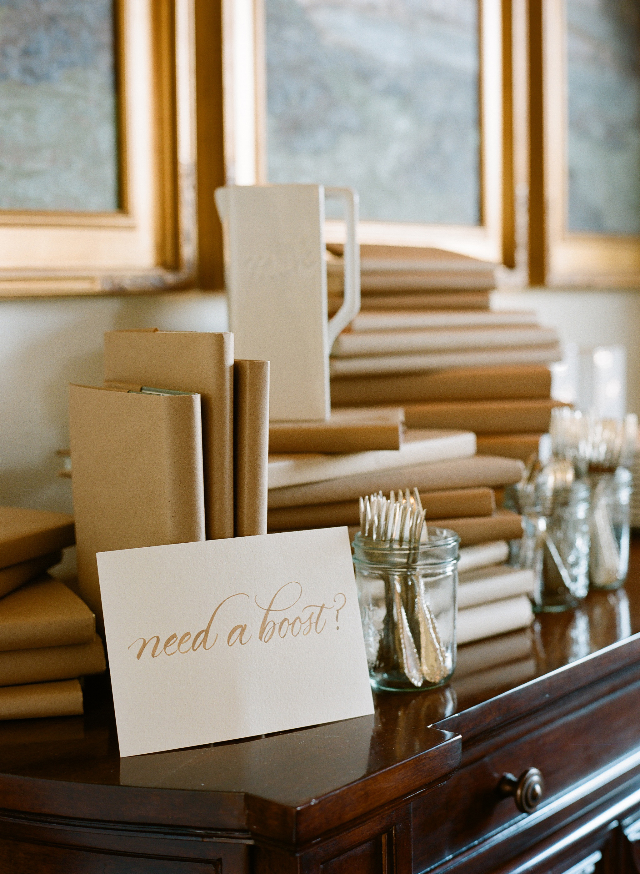 Favors & Gifts, Calligraphy, Cakes, cake, Favors, Vintage, Vintage Wedding Cakes, Dessert, Wedding, Elizabeth, Valley, Ojai, Messina