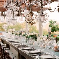 Vineyard Wedding Flowers & Decor, Vintage Wedding Flowers & Decor