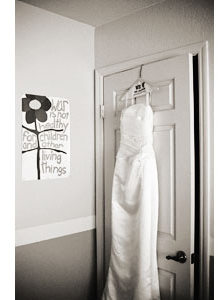 Wedding Dresses, Fashion, dress, Details, B side photography