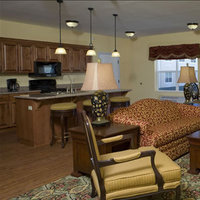 Honeymoon, Destinations, Honeymoons, Party, Bachelor, Bachelorette, Colorado wine country inn