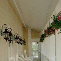 Flowers & Decor, Vineyard, Wedding, Hotel, Colorado, Colorado wine country inn