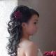 1375021085_small_thumb_189e438215ac9545135c0649ab64ad87