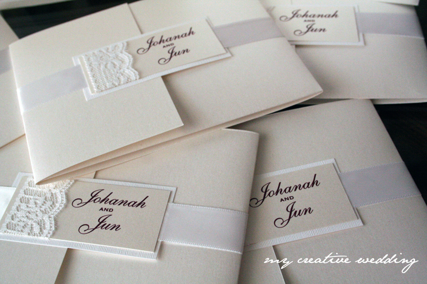 Favors & Gifts, Stationery, Favors, Invitations, Place Cards, Programs, Menus, Custom, Table, Placecards, Numbers, Damask, Stationary, Labels, Seating, Boxes, Charts, My creative wedding