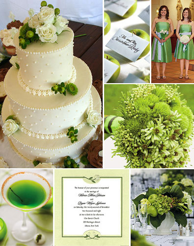 Reception, Flowers & Decor, Wedding, Country, Dc, Town, Md, Va, Nanny, Town country nanny agency, Agency