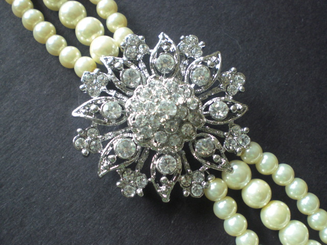 Jewelry, Bracelets, Brooches, Accessories, Crystal, Bracelet, Swarovski, Designs, Brooch, Rhinestone, Pearl, Belle nouvelle designs, Nouvelle, Belle