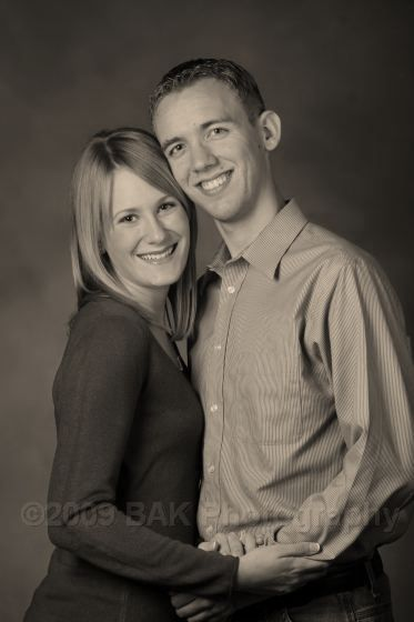 Engagement, Pictures