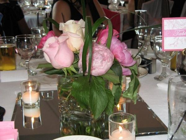 Centerpieces, Centerpiece, Mirrors, Fd weddings