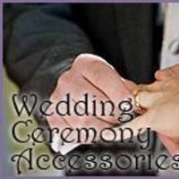 Ceremony, Flowers & Decor, Accessories, Wedding, Items, Supplies, Fd weddings