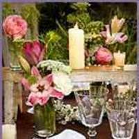 Reception, Flowers & Decor, Decor, Accessories, Wedding, Supplies, Fd weddings