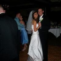 Weddings, Receptions, Dayton, Trace, Yankee