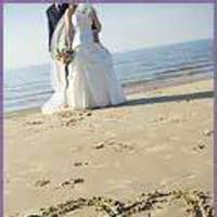 Destinations, Beach, Wedding, Destination, Nautical, Weddings, Themed, Fd weddings