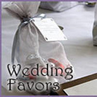 Reception, Flowers & Decor, Favors & Gifts, Favors, Wedding, Bridal, Fd weddings