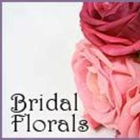 Flowers & Decor, Flowers, Flower, Wedding, Bouquets, Florals, Silk, Fd weddings