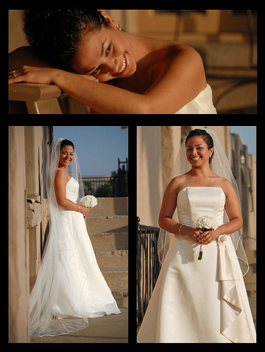 Wedding Dresses, Fashion, dress, Bride, Outdoor, Chelly cruz photography
