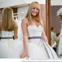 Bride, Kate, 20th, Century, Hudson, Fox, Wars