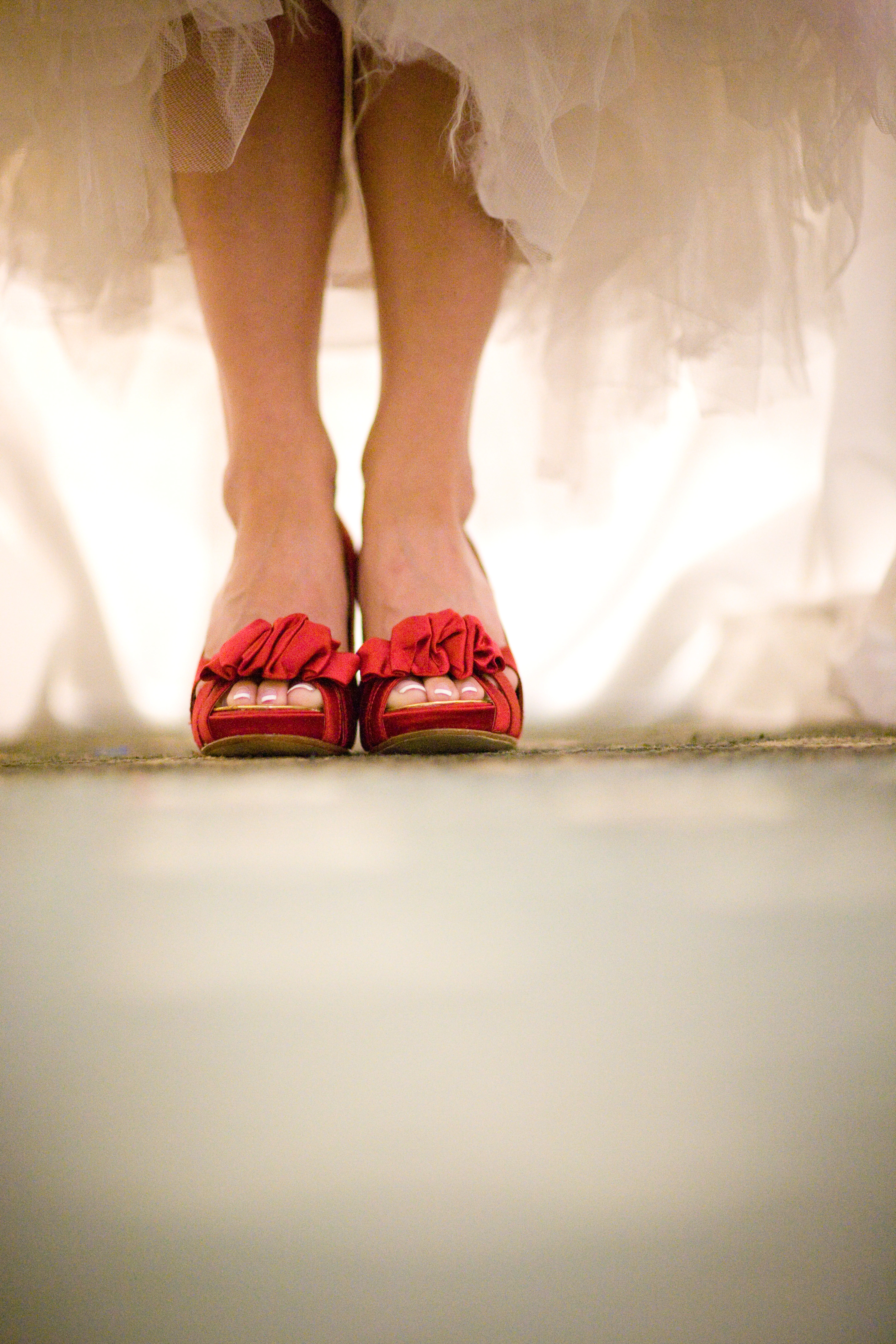 Shoes, Fashion, red, Bride, Wedding, Steve, Fanci, Madden
