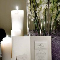 Ceremony, Reception, Flowers & Decor, Favors & Gifts, Stationery, Favors, Announcements, Invitations, Save-the-Dates, Place Cards, Programs, Menus, Placecards, Do-it-yourself, Seating charts