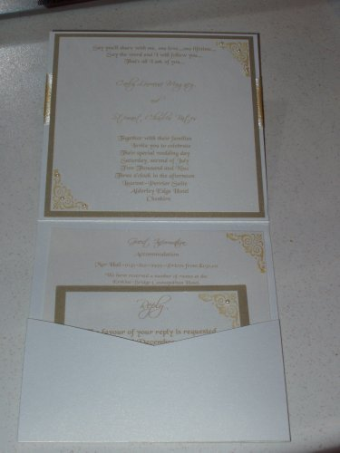 Stationery, invitation, Invitations, Wedding