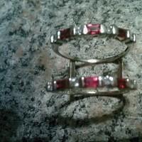 Ring, Gaurd
