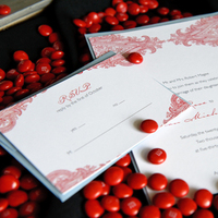 Stationery, Vineyard Wedding Invitations, Invitations, Wedding, Paperwhites press