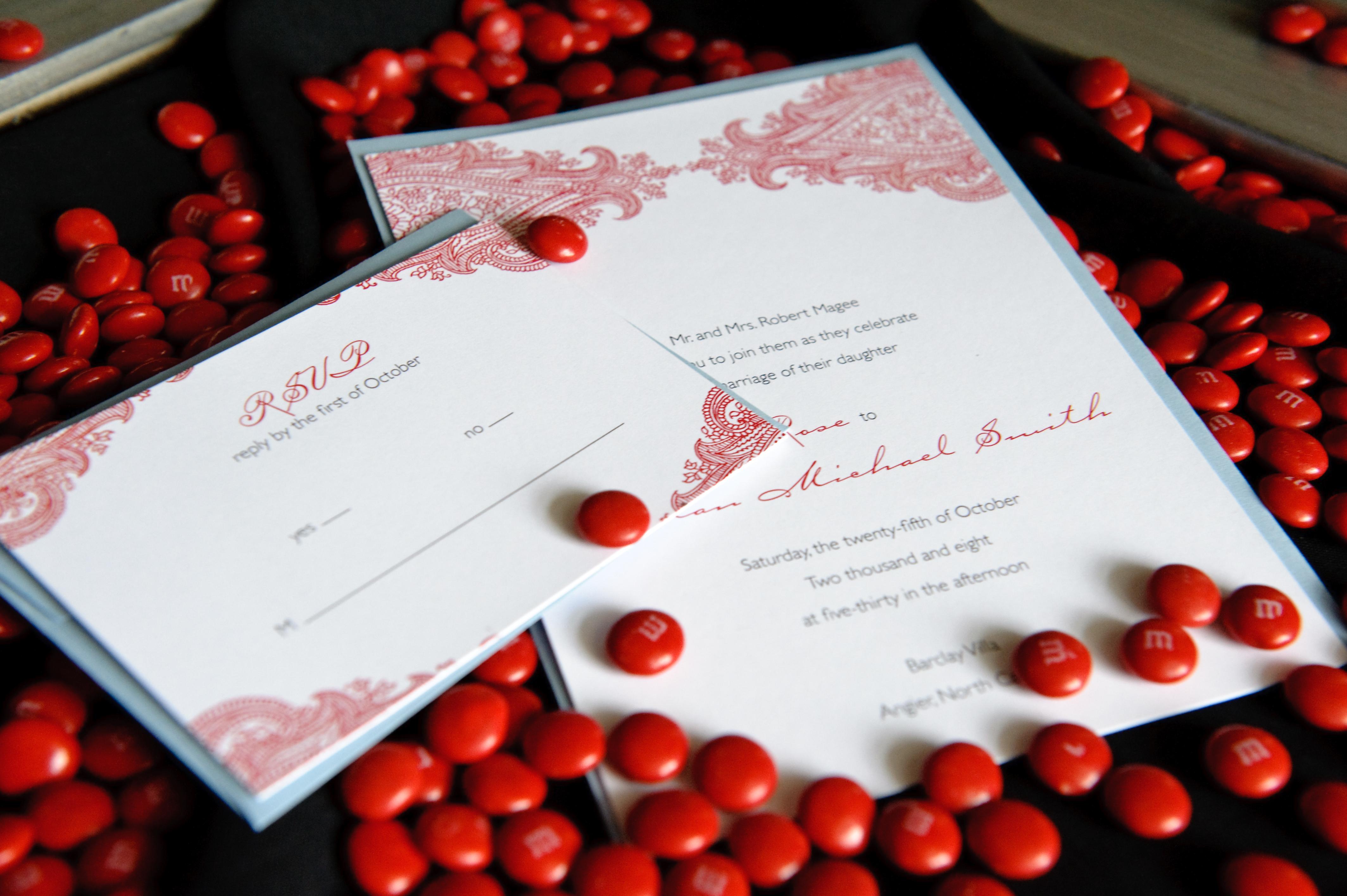 Stationery, Vineyard Wedding Invitations, Invitations, Wedding, Paperwhites press