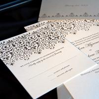 Letterpress, Paperwhites press
