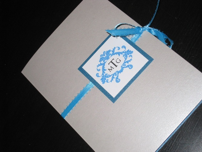 Stationery, Invitations, Wedding, Booklet, Pocketfold, The stylish scribe