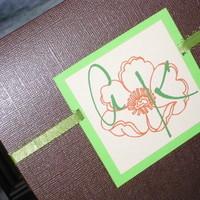 Flowers & Decor, Stationery, invitation, Spring, Summer, Invitations, Flower, Wedding, Blossom, The stylish scribe