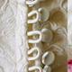 1375021688 small thumb 13e3afc7042c4296bddca11e71d04aa1