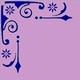 1375021718_small_thumb_c6d8dbf13540de20782a3d6003e971f8