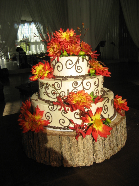 Cakes, cake, Wedding, Vineyards, Cakes unlimited, Charlottesville, Veritas