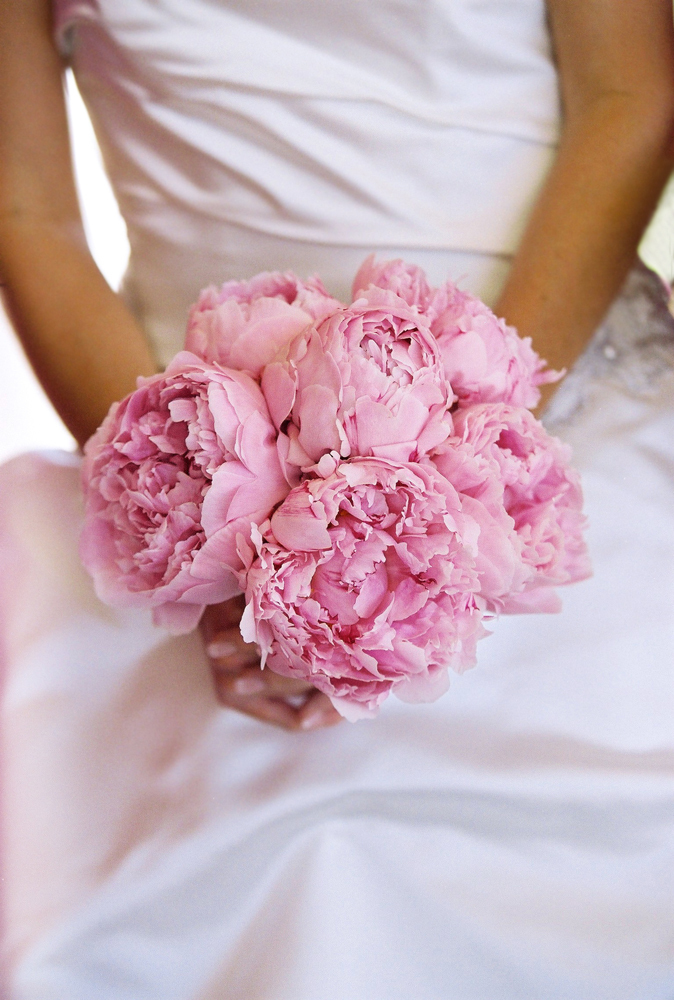 Flowers & Decor, pink, Bride Bouquets, Bride, Flowers, A medley photography