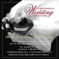 Destinations, Mexico, Cabo san lucas weddings, Sunset weddings, Weddings in los cabos, Baja weddings, Cabo weddings, Signature weddings, Mexico weddings, Weddings in mexico