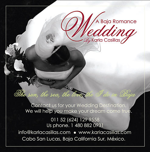 Destinations, Mexico, Cabo san lucas weddings, Sunset weddings, Weddings in los cabos, Baja weddings, Cabo weddings, Signature weddings, Mexico weddings, Weddings in mexico