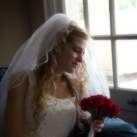 Flowers & Decor, red, Bride Bouquets, Bride, Flowers, Angie johnson photography